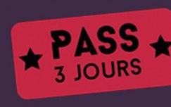Pass 3j